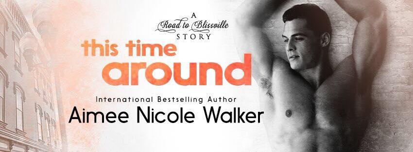 Apr 15 Aimee Nicole Walker