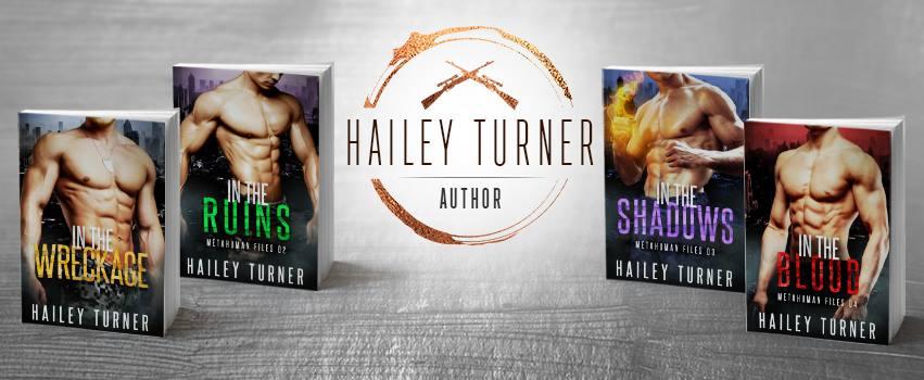 Apr 16 Hailey Turner