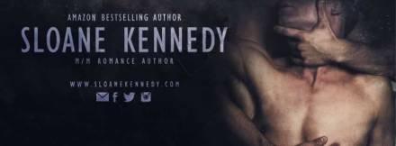 Apr 18 Sloane Kennedy