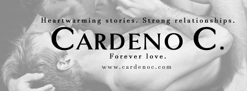Apr 20 Cardeno C