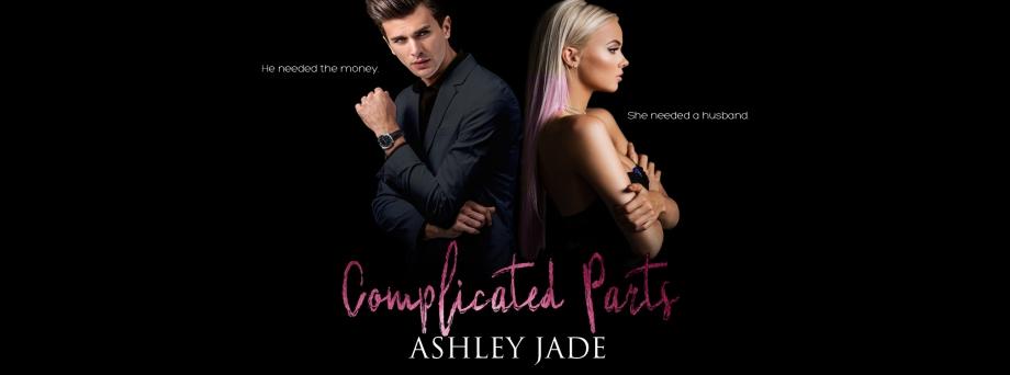 Apr 24 Ashley Jade.jpg