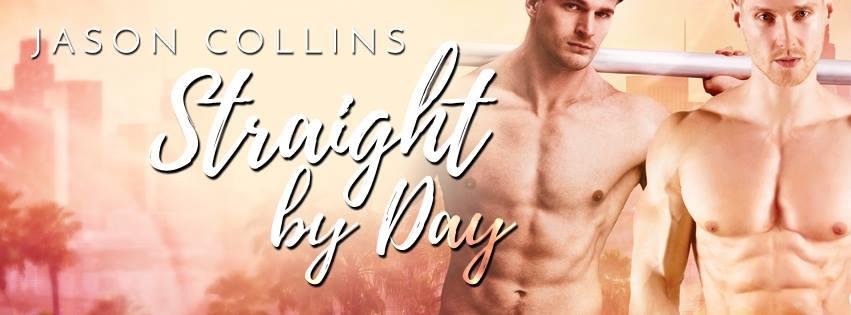Apr 24 Jason Collins