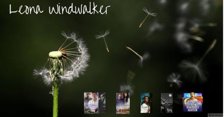 apr 27 Leona windwalker.png