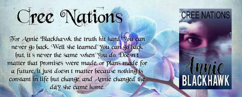 apr 29 cree nation.jpg