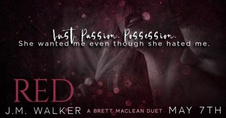 thumbnail_The Silent Scream banner.jpg