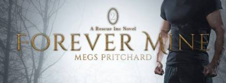 May 1 Megs Pritchard.jpg