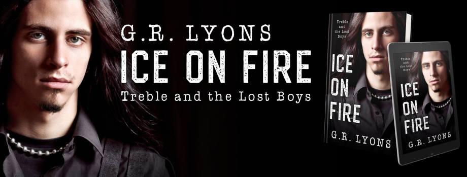 May 3rd G R Lyons.jpg