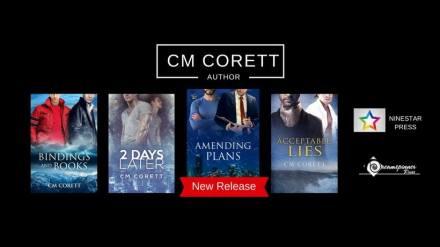 May 5 CM Corett.jpg