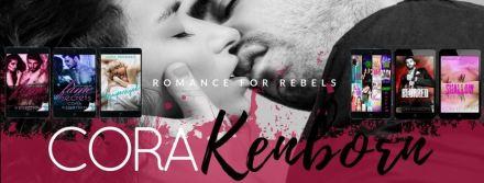 May 5 Cora Kenborn