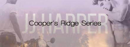 may 6 JJ Harper
