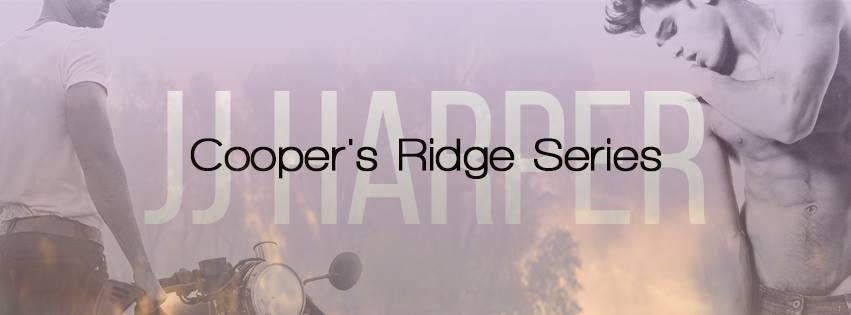 may 6 JJ Harper.jpg