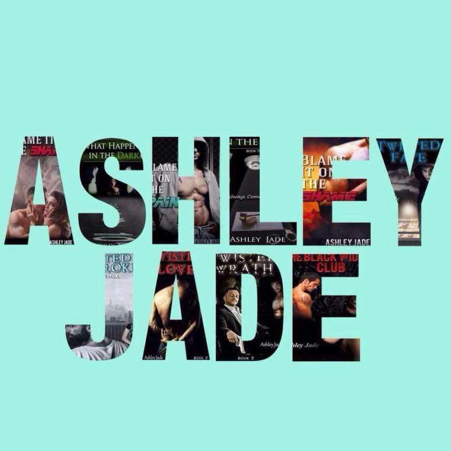 may 8 ashley jade.jpg
