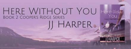 may 8 JJ Harper.jpg