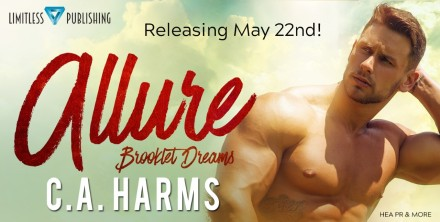thumbnail_Allure release date banner