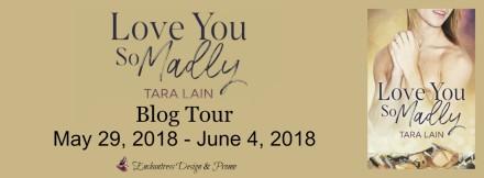 thumbnail_Banner BT LOVE YOU SO MADLY v2 by Tara Lain.jpg