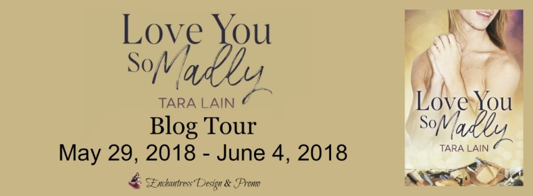 thumbnail_Banner BT LOVE YOU SO MADLY v2 by Tara Lain.jpg