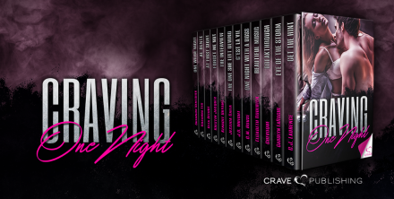 thumbnail_CRAVING One Night Banner 1500x760.png