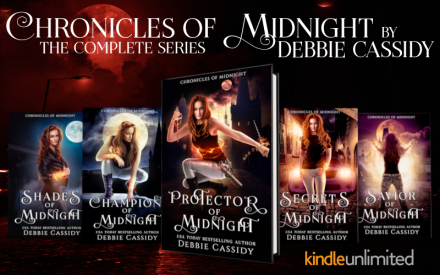 thumbnail_Promo Graphic 1 - Chronicles of Midnight by Debbie Cassidy.png