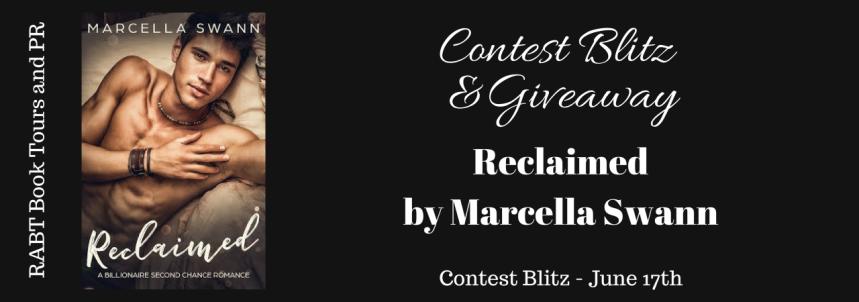 thumbnail_Reclaimed Contest Blitz.png