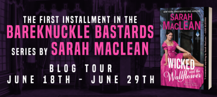 Tour Banner - Wicked and the Wallflower by Sarah MacLean.png