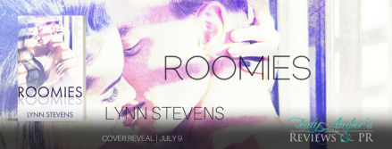 roomies cr banner.png