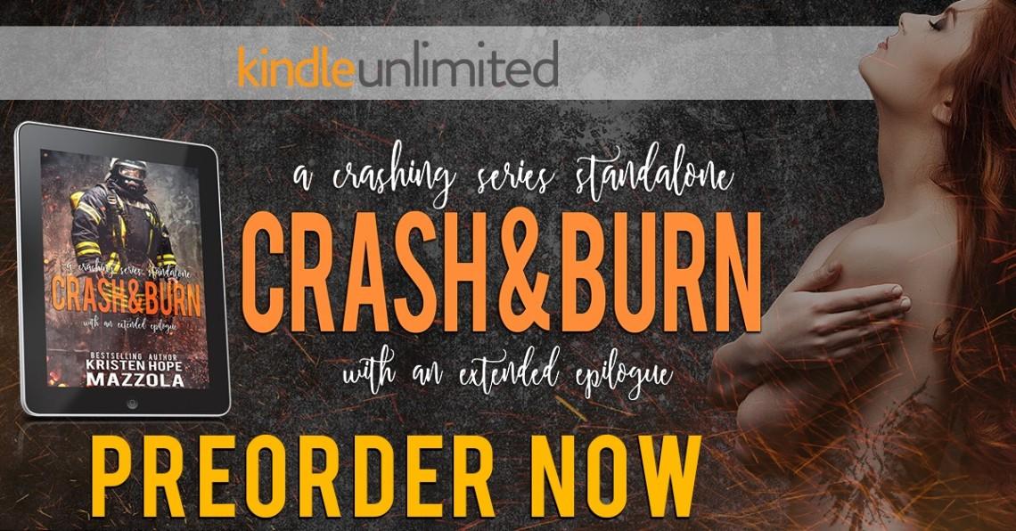 thumbnail_Crash preorder now.jpg