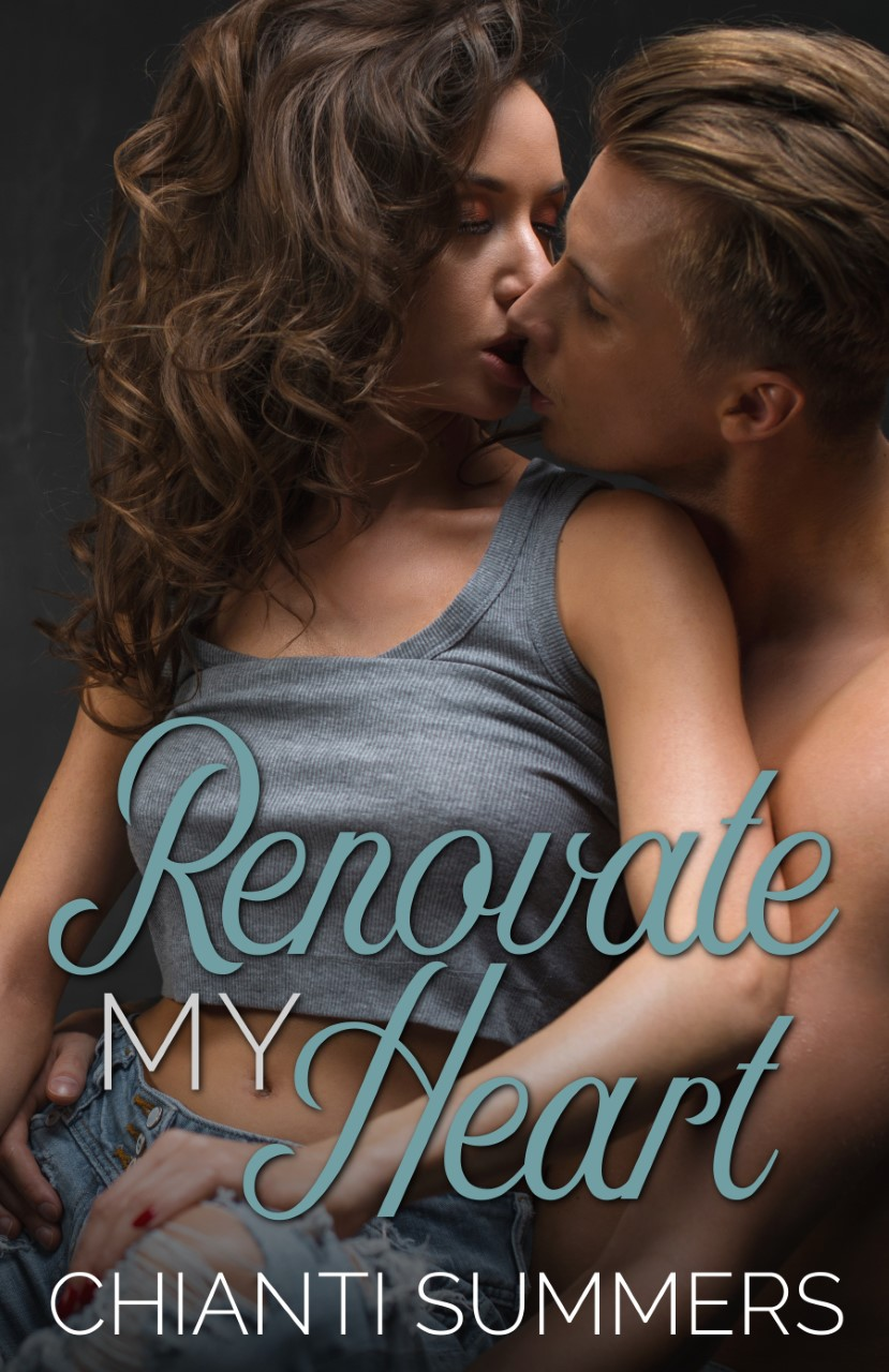 thumbnail_Renovate My Heart eCover