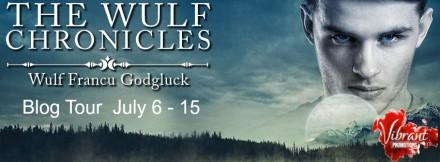 thumbnail_The Wulf Chronicles Tour Banner.jpg