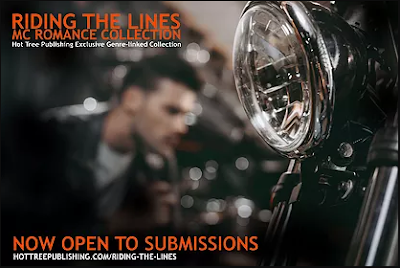 Riding the Lines Submissions