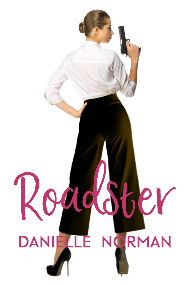 thumbnail_ROADSTER_EBOOK_LOWRES