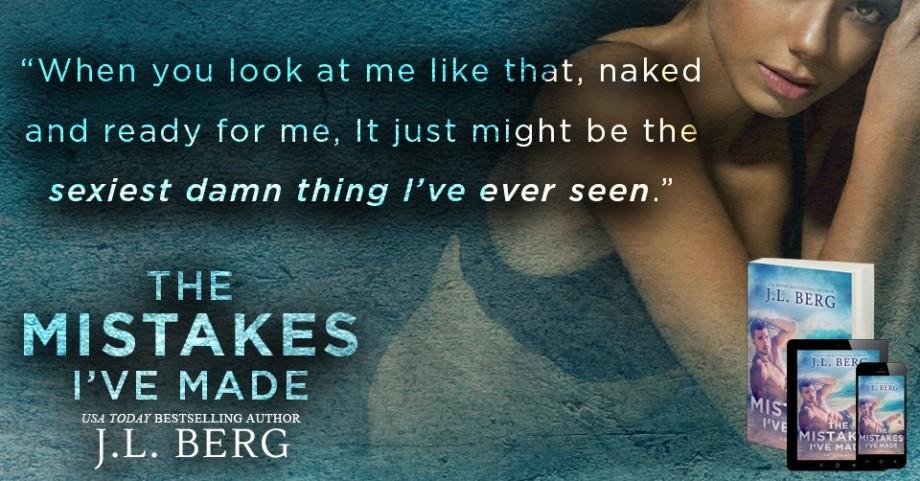 thumbnail_The Mistakes I've Made Teaser August 29.jpg