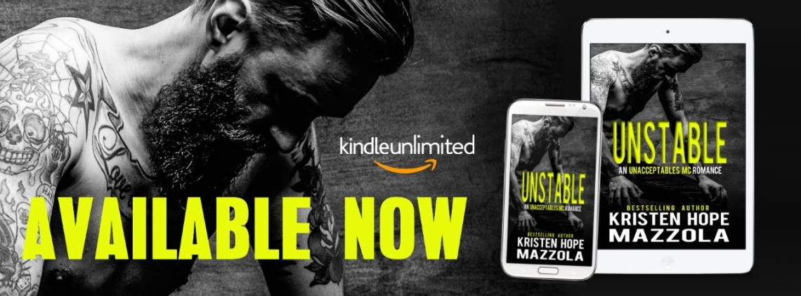 thumbnail_Unstable_AvailableNowBANNER