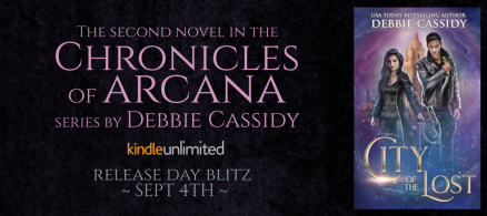 Blitz Banner - City of the Lost by Debbie Cassidy.png