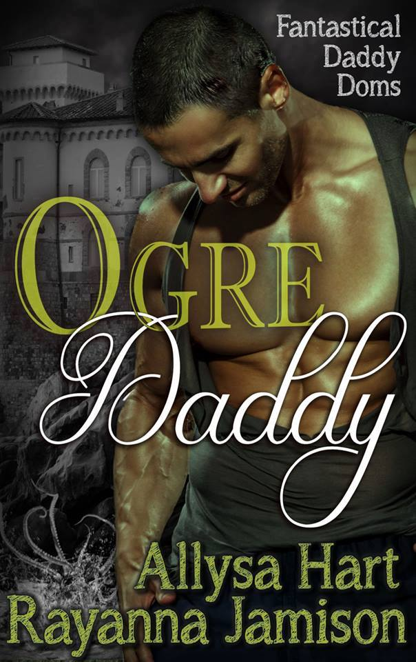 Ogre Daddy cover.jpg