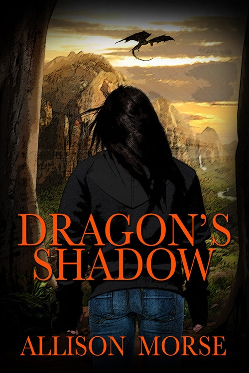 thumbnail_DragonsShadow_w12685_750-2.jpg