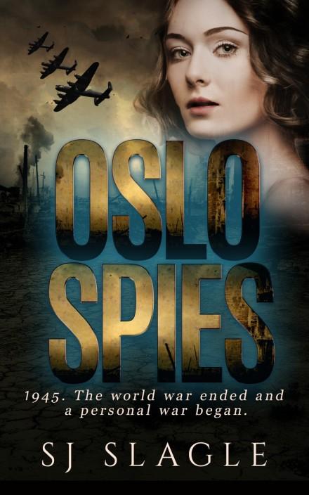 thumbnail_Oslo Spies E-Book.jpg