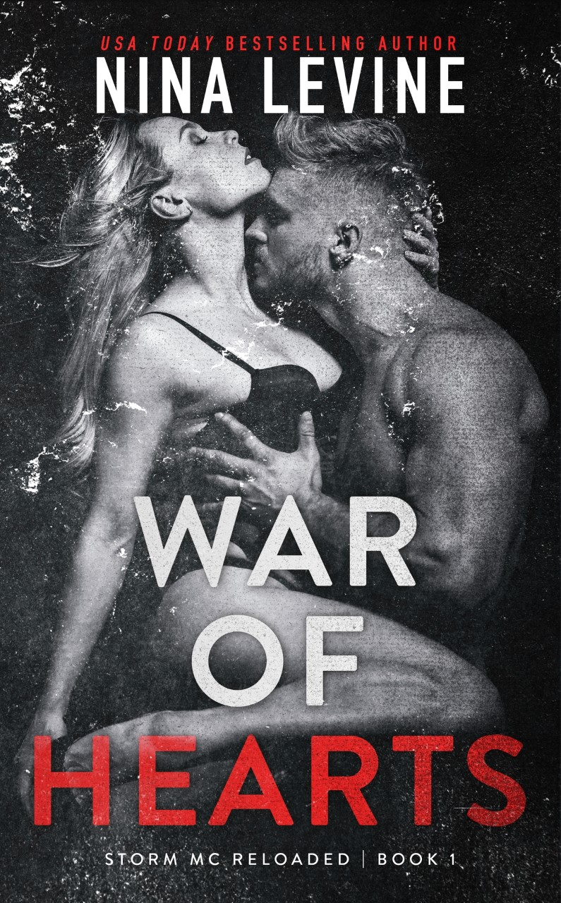 thumbnail_War of Hearts by Nina Levine Cover.jpg
