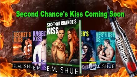 thumbnail_3rd second chance.jpg