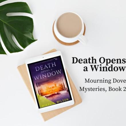 thumbnail_Death Opens a Window.jpg