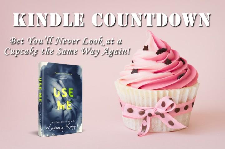thumbnail_Kindle Countdown-Cupcake.jpg