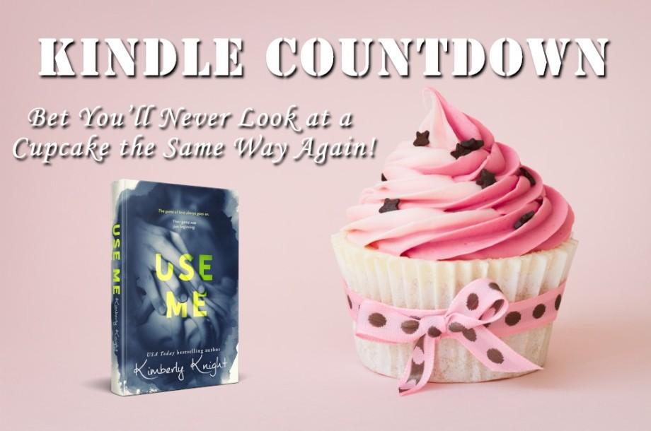 thumbnail_Kindle Countdown-Cupcake