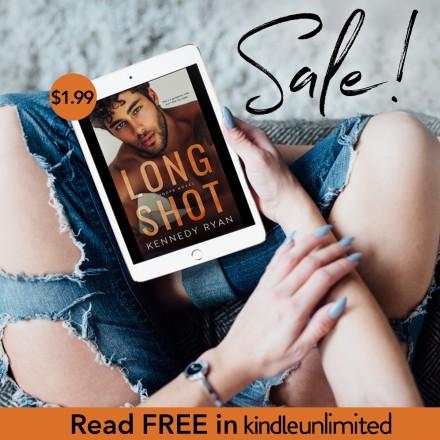 thumbnail_long shot sale two .jpg