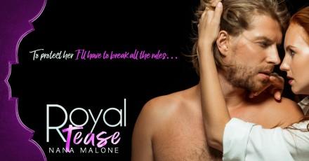thumbnail_RoyalTease_Teaser1.jpg