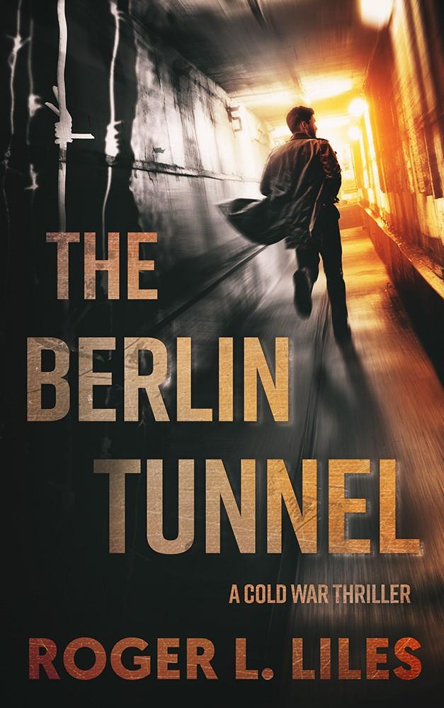 thumbnail_The Berlin 2.jpg