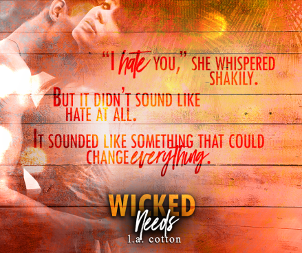 Wicked Needs Teaser 2.png