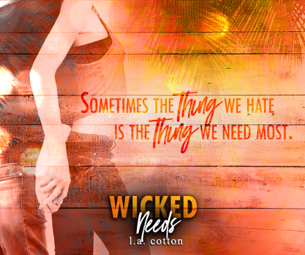 Wicked Needs Teaser.png