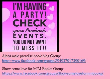 FB Party