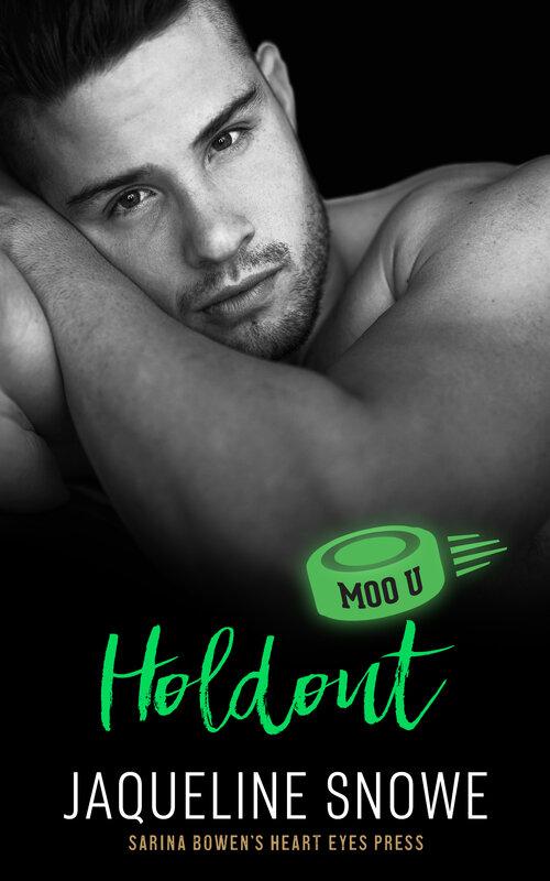 Holdout Cover MU.jpg