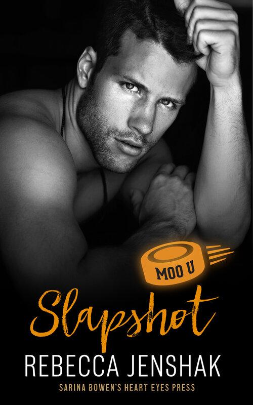 Slapshot Cover MU.jpg