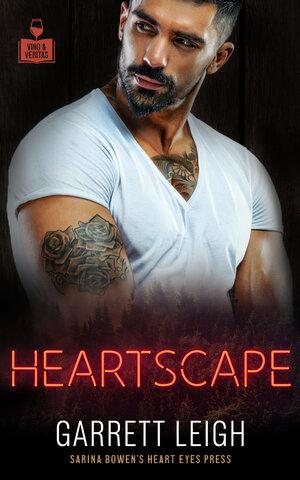 Heartscape Final.jpg